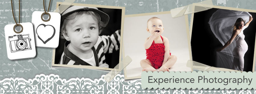 Facebook Cover Templates – FREE | experience photography